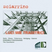 covers/618/luci_mie_traditrici_1281771.jpg