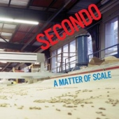 covers/618/matter_of_scale_1281875.jpg