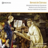 covers/618/medieval_music_of_the_cis_1281554.jpg