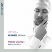 covers/618/mirages_melodies_1281507.jpg