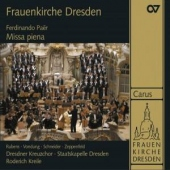 covers/618/missa_piena_in_d_minor_1281500.jpg