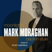 covers/618/moonlights_back_in_style_1280700.jpg