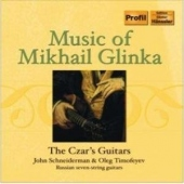 covers/618/music_of_mikhail_glinka_1280840.jpg