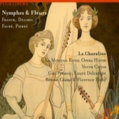 covers/618/nymphes_fleurs_1281684.jpg