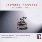 covers/618/orchestral_works_1281569.jpg