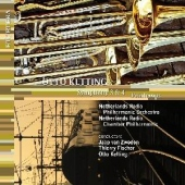covers/618/orchestral_works_ii_1281483.jpg