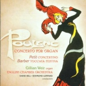 covers/618/organ_concerto_1281013.jpg