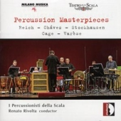 covers/618/percussion_masterpieces_1281863.jpg
