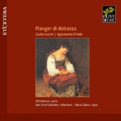covers/618/pianger_di_dolcezza_1281329.jpg