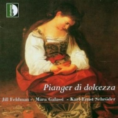 covers/618/pianger_di_dolcezza_1281791.jpg