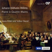 covers/618/piano_a_quatre_mains_1281299.jpg