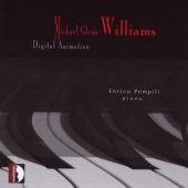 covers/618/piano_works_1280751.jpg