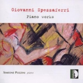 covers/618/piano_works_1281641.jpg