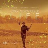 covers/618/songs_and_dances_of_life_1280953.jpg
