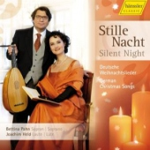covers/618/stille_nacht_german_1280714.jpg