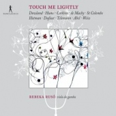 covers/618/touch_me_lightly_1281300.jpg