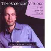 covers/619/american_virtuoso_1282102.jpg