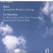 covers/619/babel_around_the_world_in_1282632.jpg