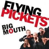 covers/619/big_mouth_1282050.jpg