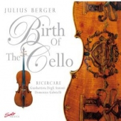 covers/619/birth_of_the_cello_1282123.jpg