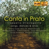 covers/619/canta_in_prato_1282139.jpg
