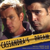 covers/619/cassandras_dream_ost_1282171.jpg