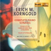 covers/619/complete_piano_sonatas_1283240.jpg