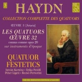 covers/619/complete_quatuors_vol3_1282988.jpg