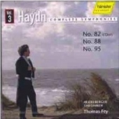 covers/619/complete_symphonies_no82_1282661.jpg