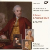 covers/619/concerti_1282286.jpg