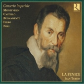 covers/619/concerto_imperiale_1282935.jpg