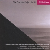 covers/619/concerto_project_vol2_1282692.jpg