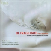 covers/619/de_fragilitate_piae_cant_1282373.jpg