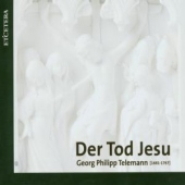 covers/619/der_tod_jesu_1282825.jpg