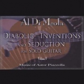 covers/619/diabolic_inventions_vol1_1282417.jpg