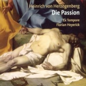 covers/619/die_passion_1282594.jpg