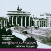 covers/619/german_connection_1283099.jpg
