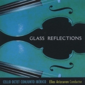 covers/619/glass_reflections_1282718.jpg