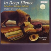 covers/619/in_deep_silence_1282738.jpg