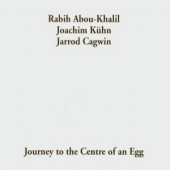 covers/619/journey_to_the_centre_1283291.jpg