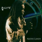 covers/619/native_lands_dvd_1283290.jpg