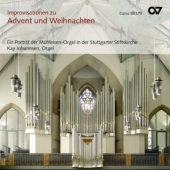covers/619/orgelimprovisationen_zu_a_1282831.jpg