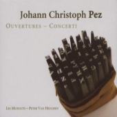 covers/619/ouverturesconcerti_1282311.jpg