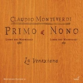 covers/619/primo_libro_and_nono_libro_1281961.jpg