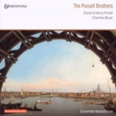 covers/619/purcell_brotherschamber_1282076.jpg