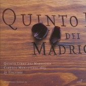 covers/619/quinto_libro_dei_madrigal_1282366.jpg