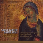covers/619/salve_mater_salve_jesu_1282377.jpg