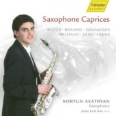covers/619/saxophone_caprices_1283176.jpg
