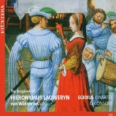 covers/619/songbook_of_hieronymus_1282925.jpg