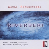 covers/619/souls_refelctionsriverbe_1282201.jpg